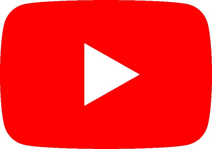 YouTubeで視聴